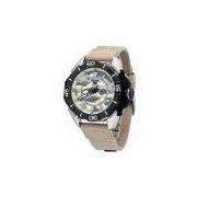 Relógio Seiko Srpa01k1