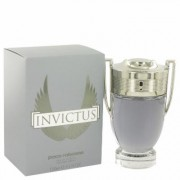 Invictus For Men By Paco Rabanne Eau De Toilette Spray 5.1 Oz