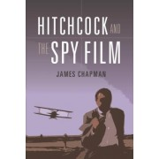 Hitchcock and the Spy Film