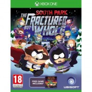 Joc South Park The Fractured But Whole pentru Xbox One