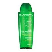 Nodé shampoo fluído uso frequente 400ml - Bioderma