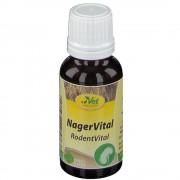 cd Vet Naturprodukte GmbH cd Vet NagerVital für Nager