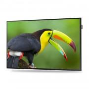 "Monitor 55"" Samsung DCE Full HD DC55E"