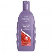 Andrelon Shampoo levendige kleur