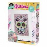 Glitters - Craniu Mexican