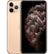iPhone 11 Pro 64 GB arany