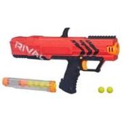 Pistol Nerf Rival Ast Apollo XV 700 Blaster