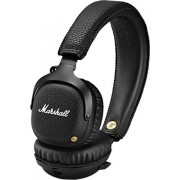 Marshall MID Bluetooth Headphones Over Ear, B
