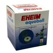 Eheim Filtervlies für Innenfilter Aquaball 60-180 (3 Stück )