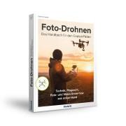 FRANZIS.de - mit Buch Foto-Drohnen
