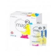 Sanofi Spa Mag 2 2,25g Polvere Per Soluzione Orale 20 Bustine