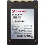 Hard disk intern Transcend SSD330 64GB IDE 2,5'' MLC bulk