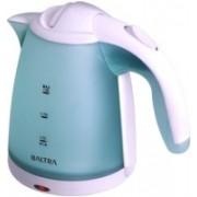 Baltra Ultra Electric Kettle(1 L, Blue)