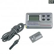 Digitalni termometar E4RTDR01