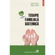 Terapie familiala sistemica (eBook)