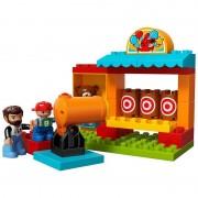 Lego duplo town tiro a segno 10839