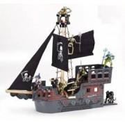 Figurina Papo Corabia piratilor Fantasy