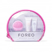 Foreo Set de Regalo Get up and Glow
