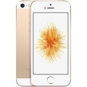 APPLE iPhone SE 4 inch 32 GB
