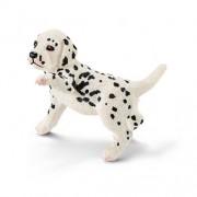 SCHLEICH Caine Dalmatian, pui