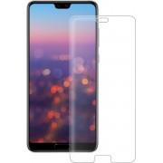 Tempered Glass Screenprotector voor Huawei P20 Pro