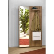 Mobilier hol M032
