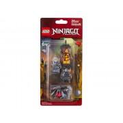 853687 Set accesorii LEGO Ninjago
