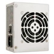 Sursa Micro ATX SFX Fortron FSP300-60GHS Activ PFC 300W bulk, 100*125*63.5
