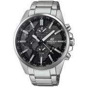 Мъжки часовник Casio Edifice ETD-300D-1AVUEF
