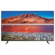 Samsung Ue55tu7072 Televisor Led 55 4kuhd, Smart Tv, Led