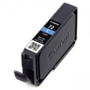 ГЛАВА CANON PIXMA PRO-10 - Cyan ink cartridge - PGI-72C - 6404B001 - P№ NP-C-0072C/C(PG) - 200CANPGI 72C - G&G