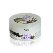 OlivAloe - Mască pentru păr (200ml)