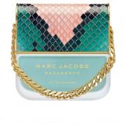 Marc Jacobs DECADENCE EAU SO DECADENT edt vapo 100 ml