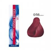 WP vopsea demi-permanenta COLOR TOUCH Special Mix 0/56, 60 ml