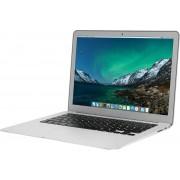 MacBook Air 13 4GB 128GB SSD Zichtbaar gebruikt leapp