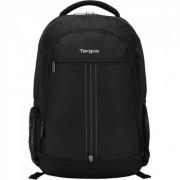 "Mochila SPORT P/ Notebook 15.6"" TSB89004 Preto Targus"