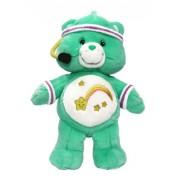 Care Bears: Fit N Fun Care Bear Wish Bear