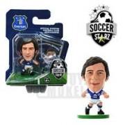 Figurine Soccerstarz Everton Fc Leighton Baines 2014