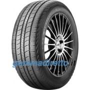 Kumho Road Venture APT KL51 ( 255/55 R18 109V XL )