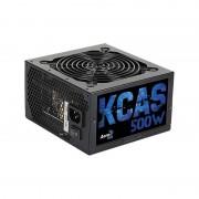 Sursa Aerocool KCAS 500W