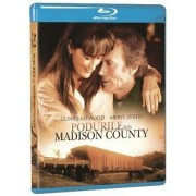 The Bridges of Madison County - Podurile din Madison Country (Blu-Ray)