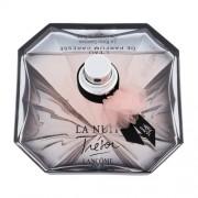 Lancome La Nuit Tresor Caresse 75Ml Per Donna Senza Confezione(Eau De Parfum)