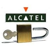 Decodare Alcatel Toate Retelele (Durata 1 3 ore)