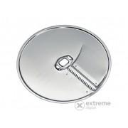 Disc de tăiere Bosch MUZ45AG1 MUM4 şi MUM5