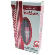 Altaiba Bukhari alochol free 6 ml attar