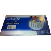 Italy's Cartridge 10 CARTUCCE T1281 T1282 T1283 T1284 COMPATIBILI PER EPSON S22 SX125 420W BX305FW N 4 T1281 + N 2 T1282/3/4