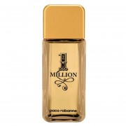One Million Cologne 75 ml. EDT MEN - Paco Rabanne