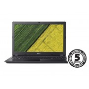 "Laptop Acer A315-31-P9ZF 15.6""FHD AG, QC N4200/4GB/256GB SSD/Intel HD 505"