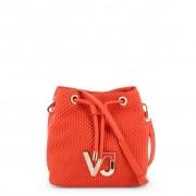Versace Jeans táska E1VTBBI7