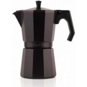 Espressor de cafea Taurus Italica Elegance 9